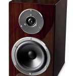 Gato Audio FM15 Walnut