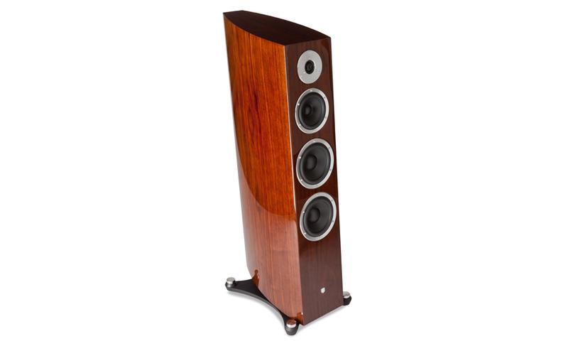 Gato Audio FM50