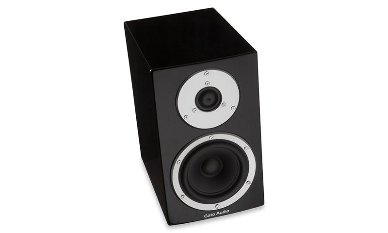 Gato Audio FM8