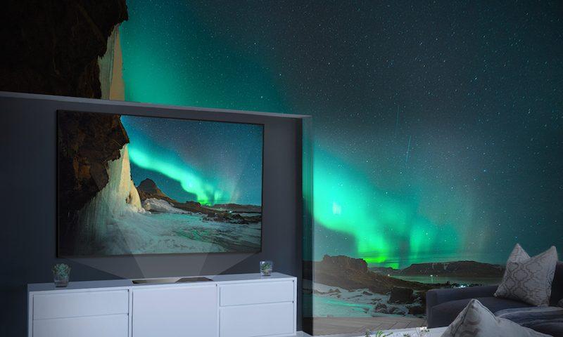 Lumene Movie Palace Extra Bright