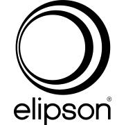Elipson Logo