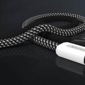 Jura HDMI kabel