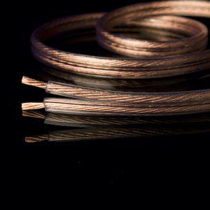 NorStone luidspreker kabel